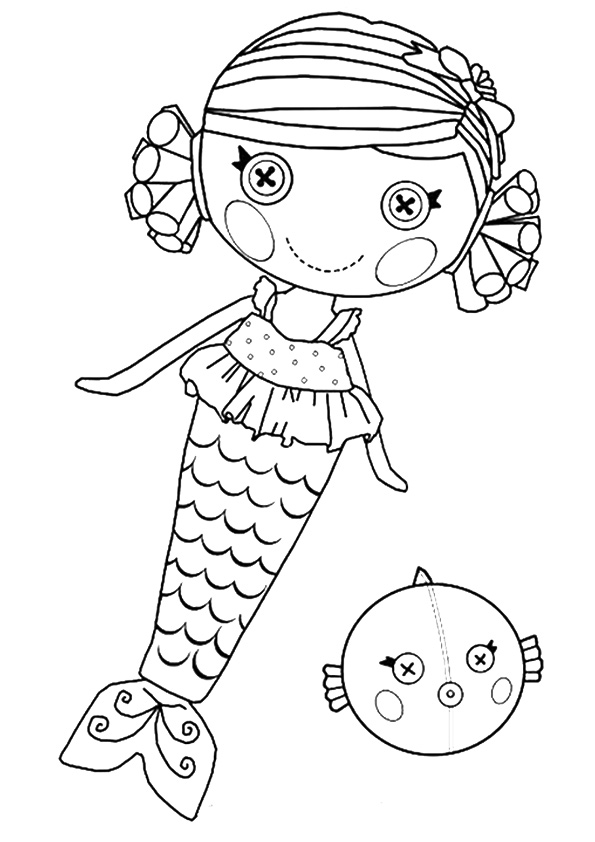 the-coral-sea-shells