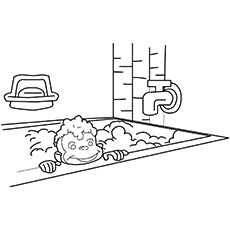 the-curious-george-having-a-bath-16