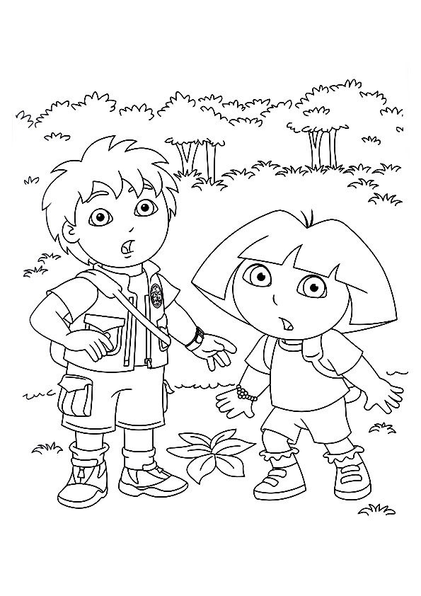 the-diego-and-dora