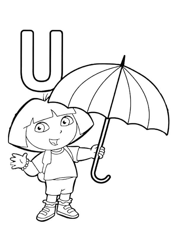 the-dora%E2%80%99s-umbrella