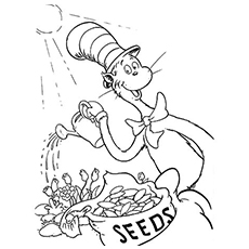 the-dr.-seuss-gardening