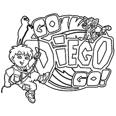 the-go-diego-go-logo