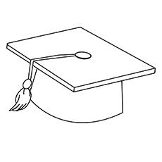 the-graduation-hat-16