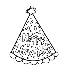 the-happy-new-year-hat-16