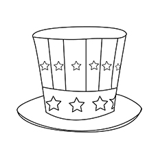 the-hat-with-stars-and-stripes-16