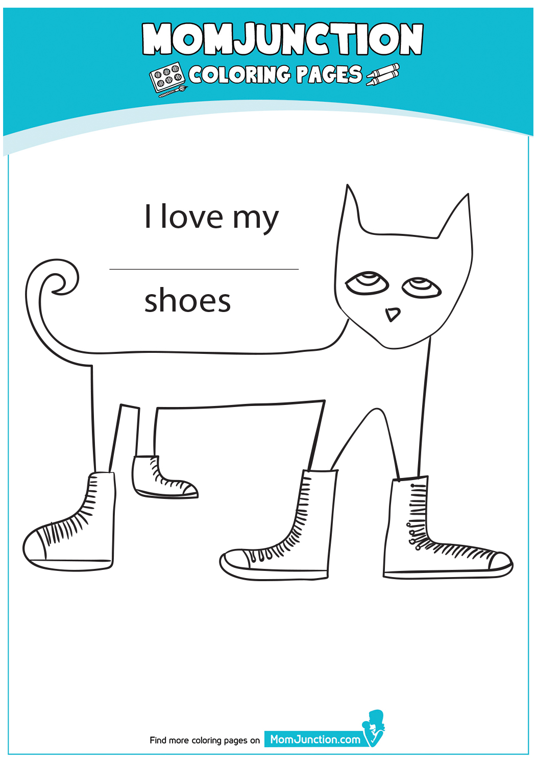 the-pete-loves-his-white-shoes