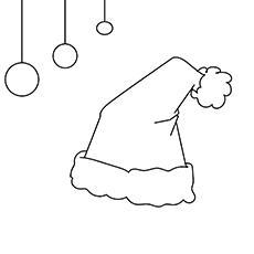 the-santa-hat-16