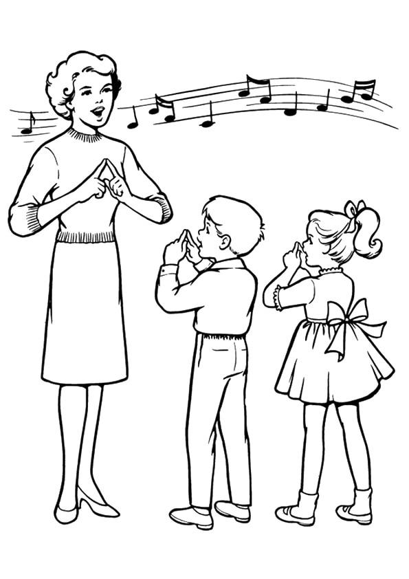 the-singing-teacher