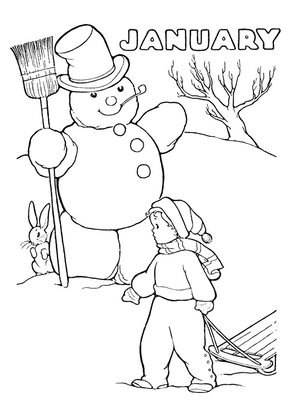 the-snowmen-and-sleds