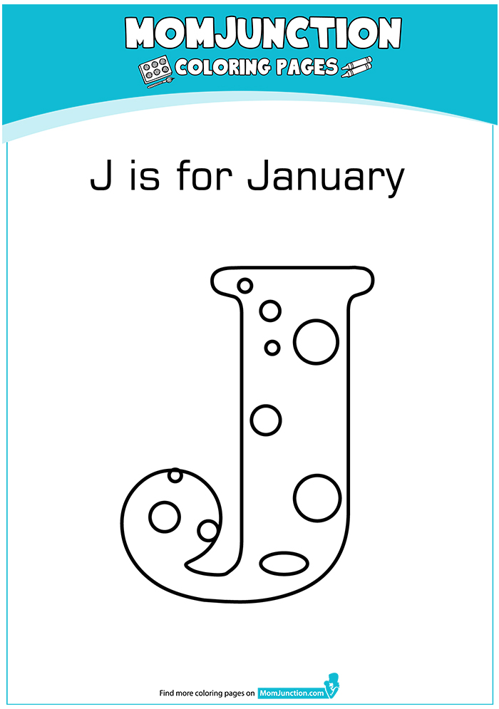 the-spell-out-january-16
