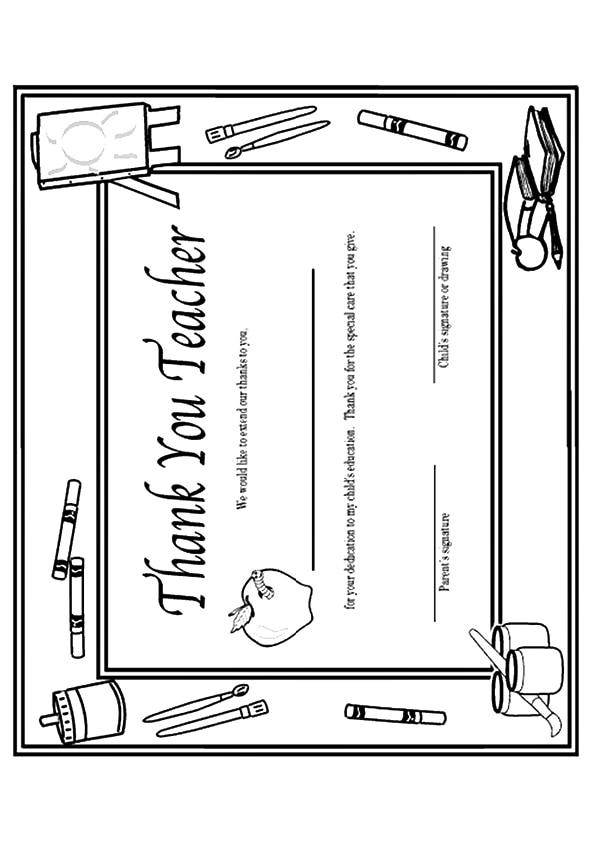 the-thank-you-teacher