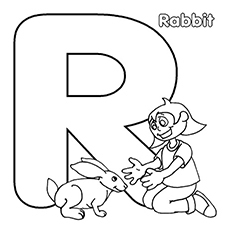 'R'-For-Rabbit1