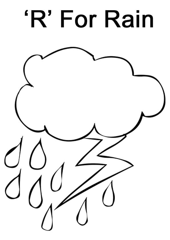 'R'-For-Rain1