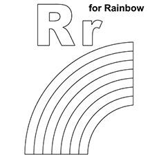 'R'-For-Rainbow1