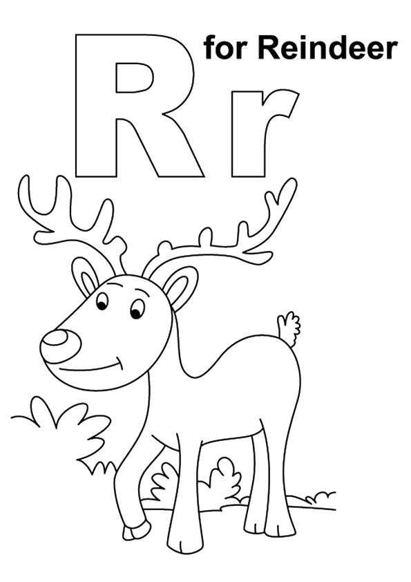'R'-For-Reindeer1