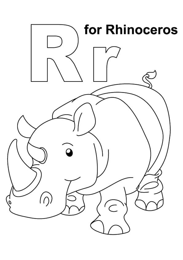 'R'-For-Rhino1