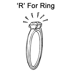 'R'-For-Ring1