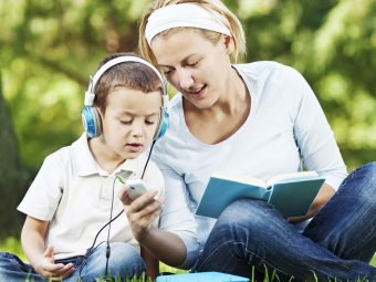 10 Activities To Develop Effective Listening Skills In Children