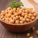 10 Health Benefits Of Chickpeas For Babies