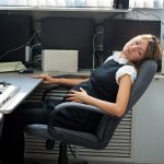 12 Useful Tips To Handle Night Shifts During Pregnancy