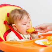 5 Amazing Benefits Of Oranges For Babies