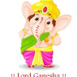 6-Memorable-Lord-Ganesha-Stories-For-Kids
