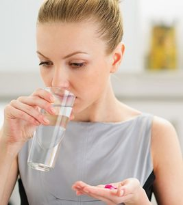 8 Best Fertility Drugs For Women With PCOS And Ovulation Problems