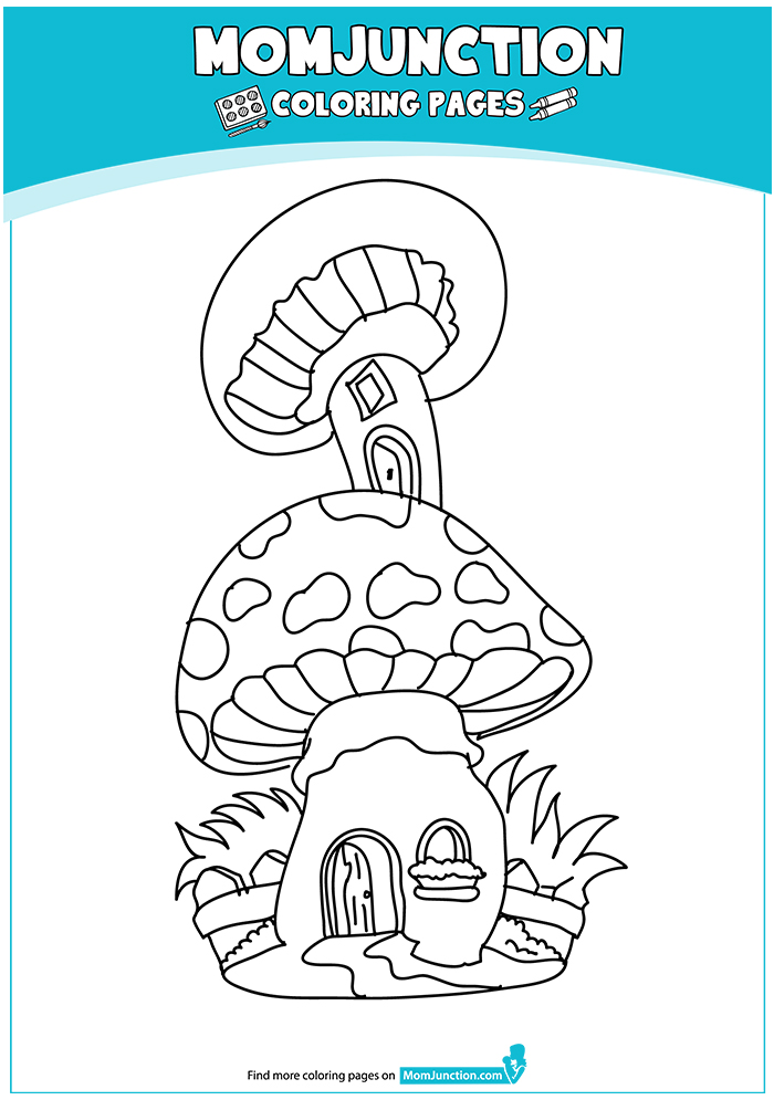A-Coloring-Book-Mushroom-House-16