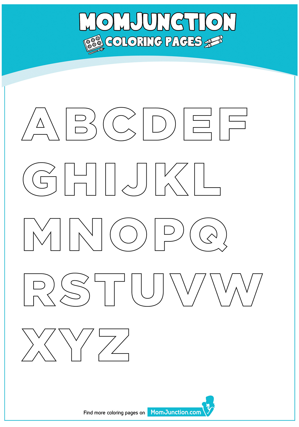 A-Letters-Of-The-English-Alphabet-17