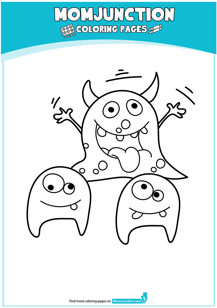 A-Moshi-Monsters-Coloring-Pages-dance-16