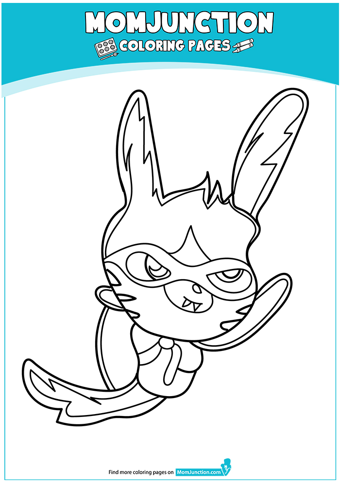 A-Moshi-Monsters-Coloring-Pages-fly-16