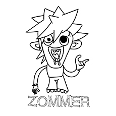 A-Moshi-Monsters-Zommer-16