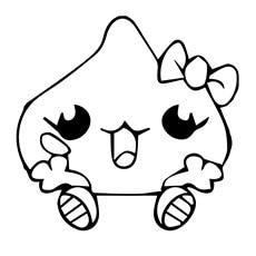 A-Moshi-Monsters-kissy