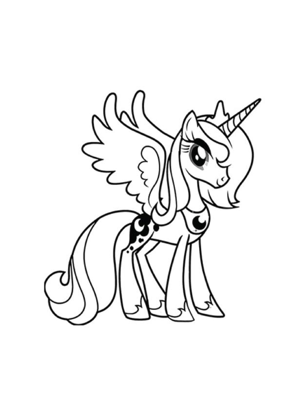 A-Princess-Luna