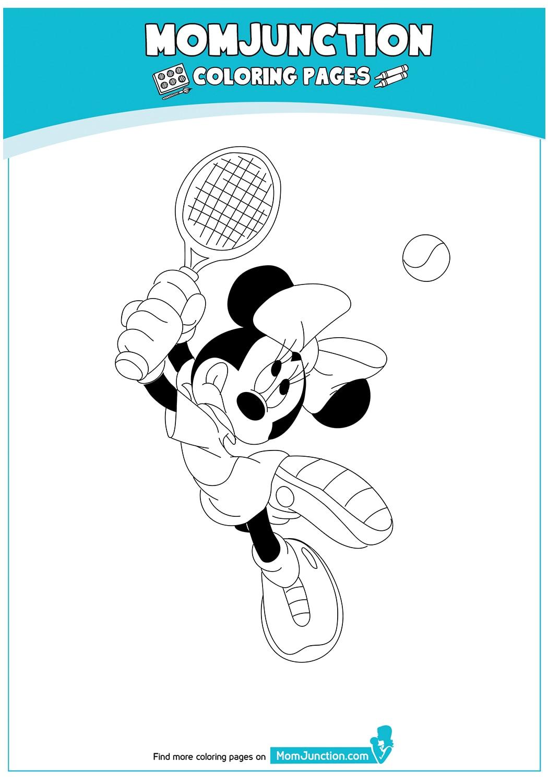 A-Tennis-Miki-17