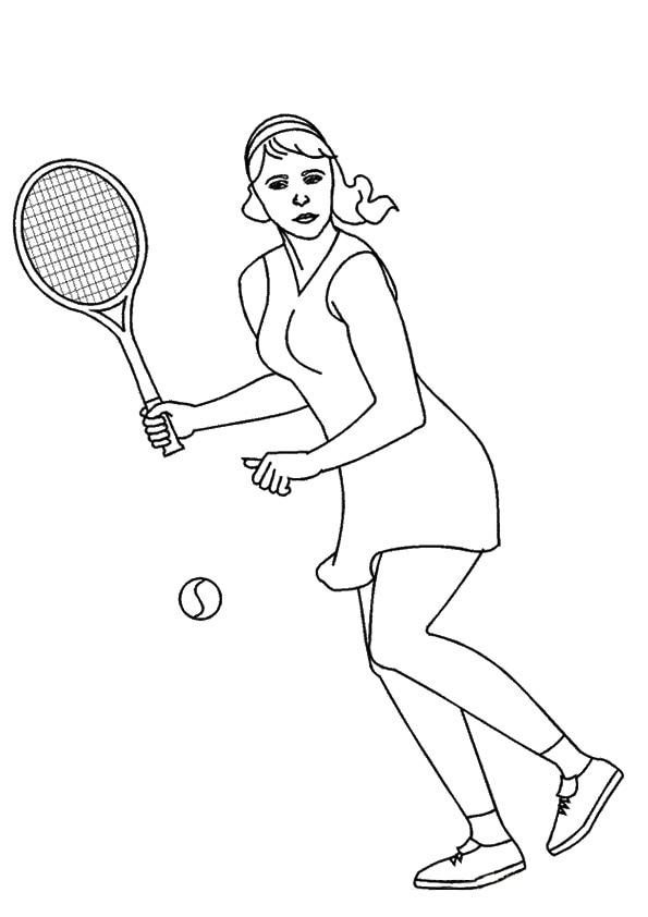 A-Tennis-sport-re