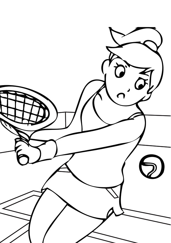 A-Tennis_coloring_pages-boy