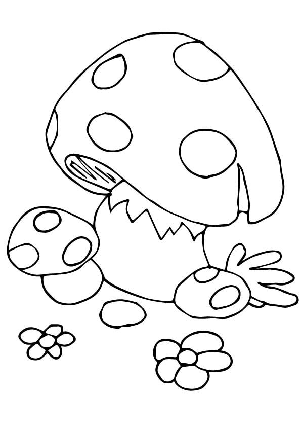 A-ciuperca.junior.clopotel