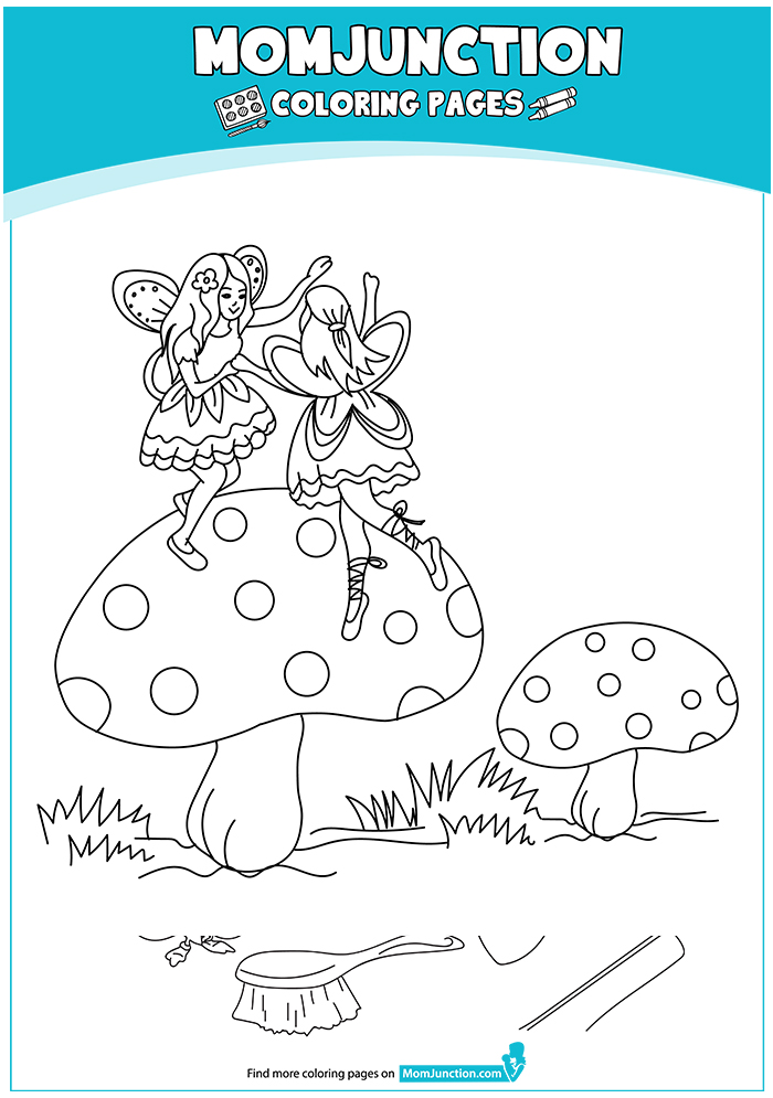 A-fairies-jumping-on-a-mushrooms-16