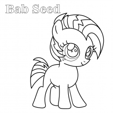 Bab-Seed-17