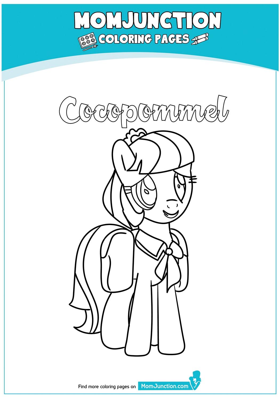 Cocopommel-17