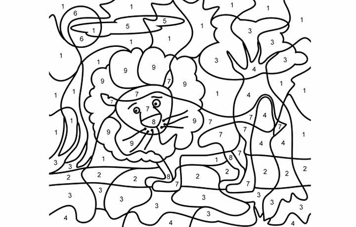 Free Printable Math Coloring Pages Kids as well Big Increase In Home Repossession Cases moreover 174936766755975109 as well Numero 5 2114 in addition Pegasus Coloring Pages. on number 10 coloring page