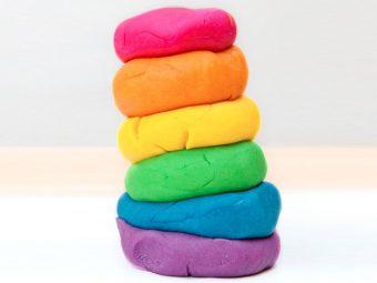 Top 10 Coloring Activities For Preschoolers