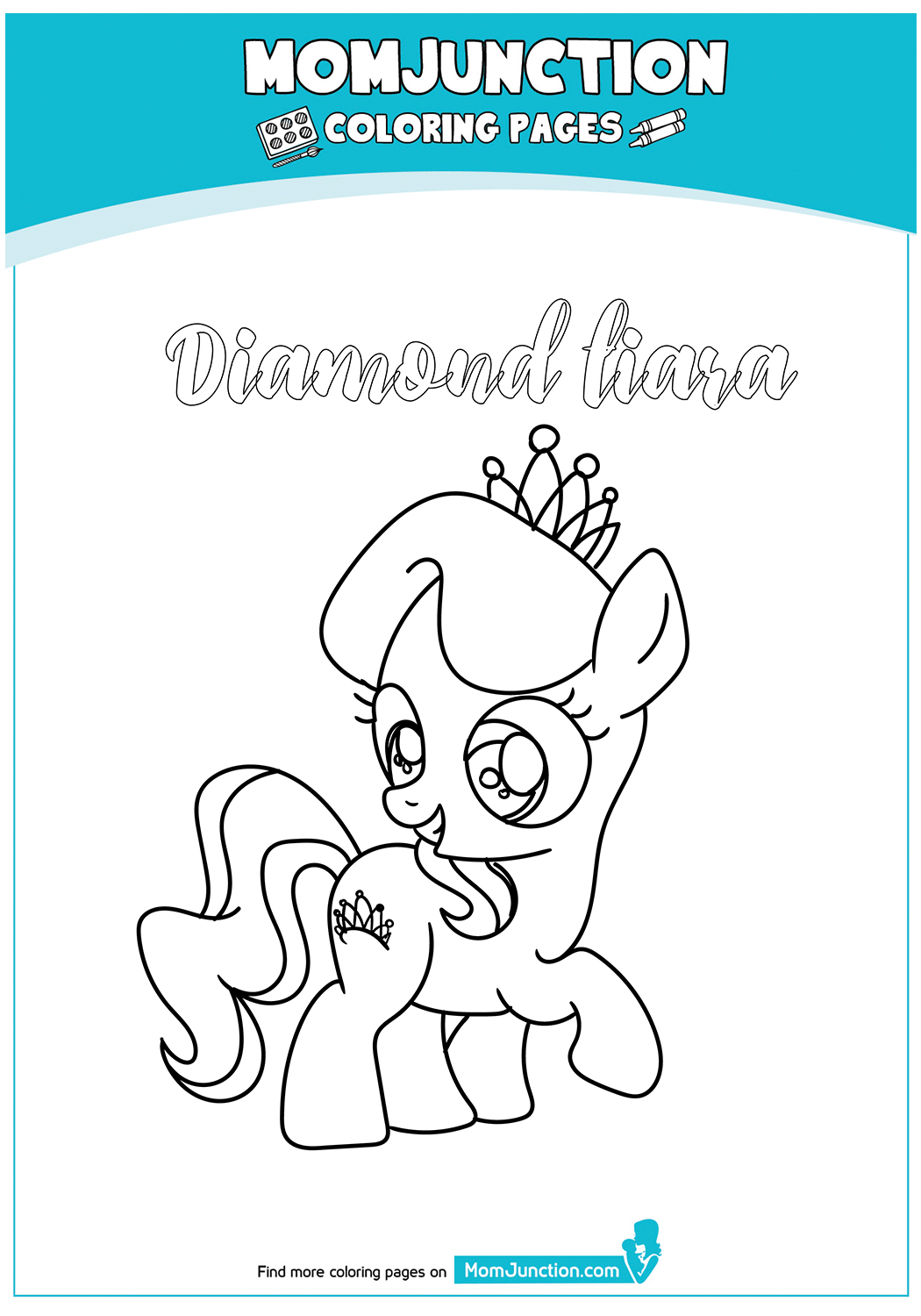 Diamond-Tiara-17