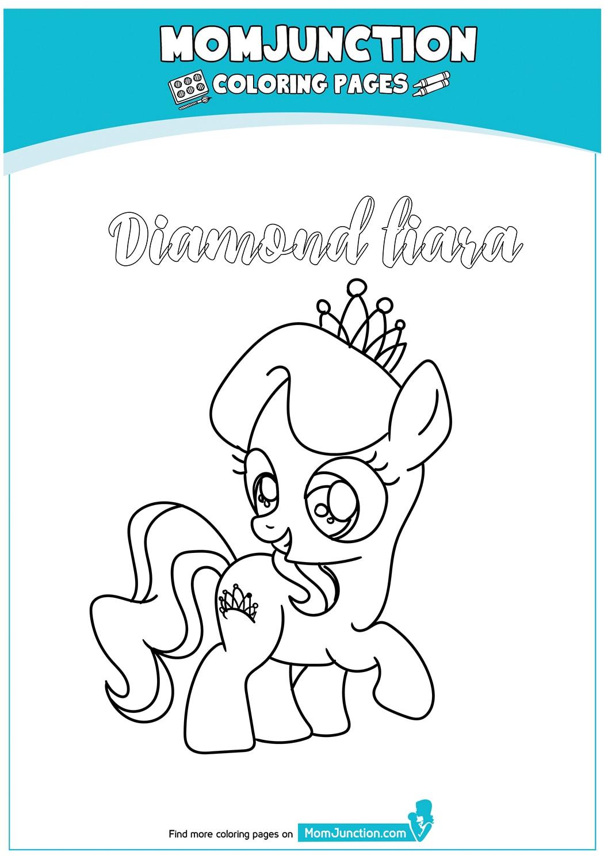 Diamond-Tiara-17