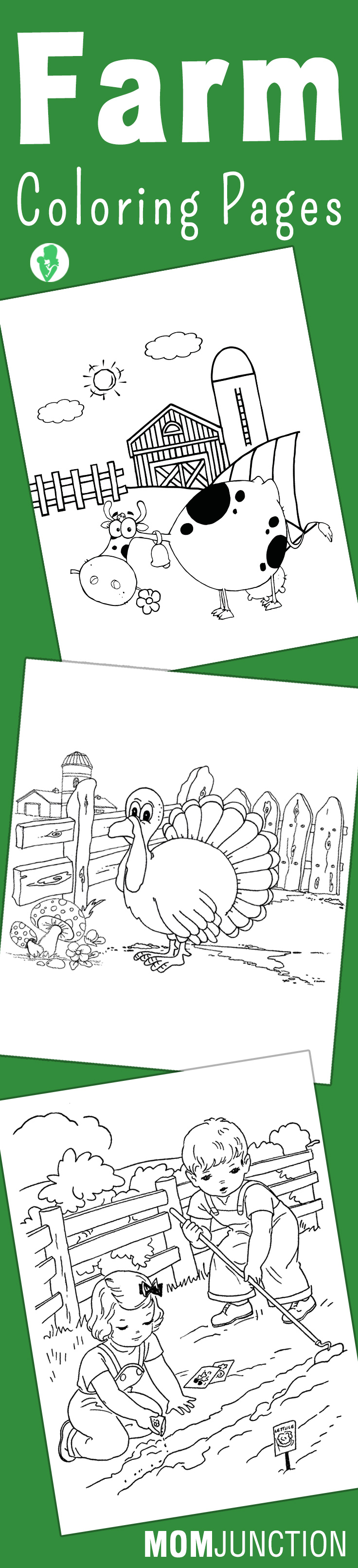 Toddler coloring worksheets - Toddler Coloring Worksheets 47