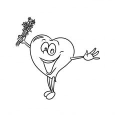 Funny-Heart-18