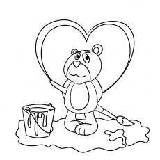 Funny Valentine Day