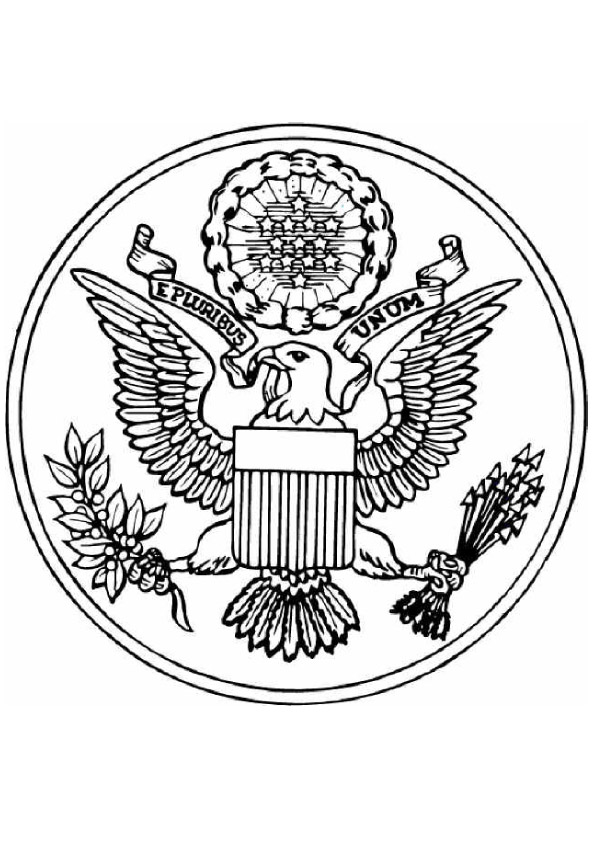 Great-Seal-of-USA