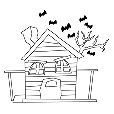 Haunted-House-small-16
